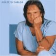 Roberto Carlos-2005