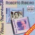 Meus Momentos: Roberto Ribeiro