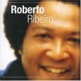 O Talento de Roberto Ribeiro
