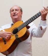 Roberto Rosendo