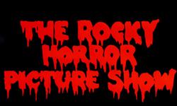 The Rocky Horror Show letras