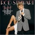 Stardust... the Great American Songbook - Vol. III