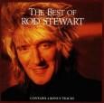 The Best of Rod Sterwart