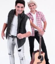 Rodrigo Ferri & Raphael