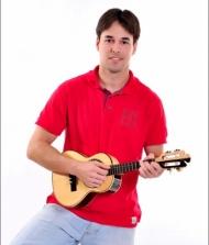 Rodrigo Jorge da Silva