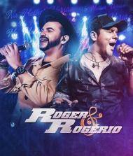 Roger & Rogério