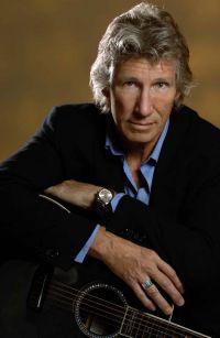 Roger Waters letras