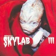 Skylab III