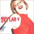 Skylab V