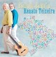Rolando Boldrin e Renato Teixeira