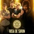Horizonte Vivo Distante (CD/DVD)