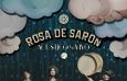Foto de Rosa de Saron