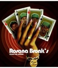 Rosana Bronk's