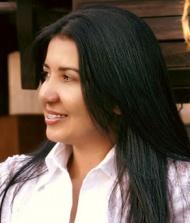 Rosilene Martins