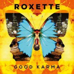 Roxette letras