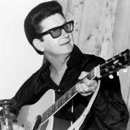 Roy Orbison letras