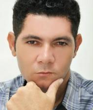 Royce Camargo