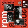 MTV - RPM 2002
