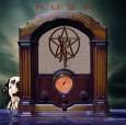 Spirit of Radio: Greatest Hits