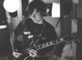 Ryan Adams letras