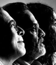 S�, Rodrix & Guarabyra