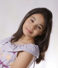Sabryna Martins