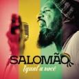 Igual a Você - Salomão do Reggae