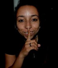 Samantha Rebelles