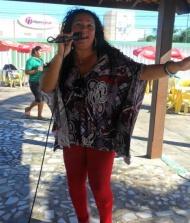 Sandra Câncio