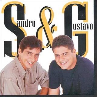 Sandro & Gustavo