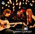 Ac�stico MTV: Sandy & Junior