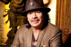 Santana letras