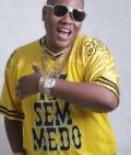 MC Sapão