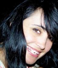 Sara Soares