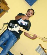 Saulo Almeida