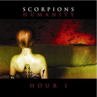 Humanity Hour I