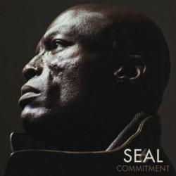 Seal letras