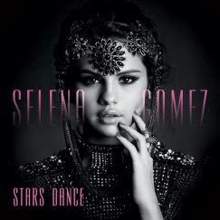 Selena Gomez letras