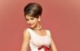 Foto de Selena Gomez by Divulgação