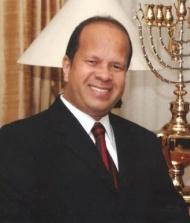 Sergio Correa