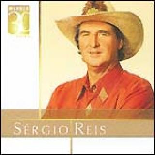 Warner 30 Anos: Sérgio Reis