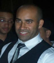 Sergio Saas