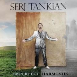 Serj Tankian letras