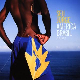 Am�rica Brasil