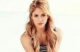 Foto de Shakira
