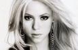 Foto de Shakira by Elle