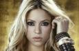 Foto de Shakira by FHM