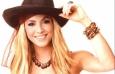 Foto de Shakira by James Allen