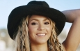 Foto de Shakira by Joseph Cultice