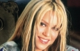 Foto de Shakira by Phil Ramey